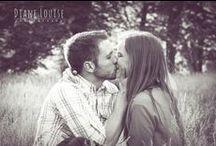 Engagement | Photography