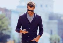 Style | Men's Fashion