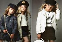 Style | Children's Fashion