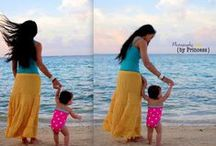 """Mom Life♥ JOY in Motherhood / ♥  ♥  ♥ ♥  I'm a full time mother- wife and part time everything else.  """"Joy of Motherhood comes in moments.""""  ♥  ♥  ♥ ♥"""