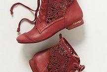 Style | Shoe Heaven