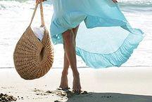 Beach Portrait | Photography
