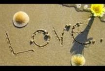 i love the MR. to my MRs. ♥ / ♥ ♥ ♥ ♥ ♥ ♥ ♥ ♥ ♥ ♥ ♥ ♥ ♥ ♥ ♥ ♥ ♥ ♥ ♥ ♥  ♥