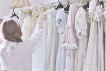 Dresses up ❥ 着飾るお洒落 / ❧ My closet ❧ お洒落を心地よく着飾る。 It dresses up comfortably... ~ dress jewelry item accessory.. ~
