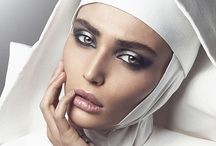 MARIA ✟ℳ✟ 聖母