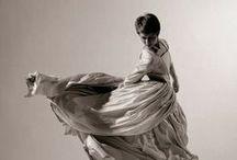 A-ballerina