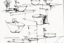 3d sketches