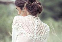 Wedding / bodas, decoración de bodas, vestidos de novia, ramos