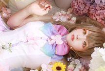 CUTE ❤️ 可愛 kawaii / ♡ かわいいは正義 ♡  ♡ かわいいは魔法 ♡ ...
