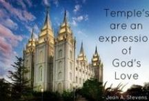 LDS Conference Oct 2014