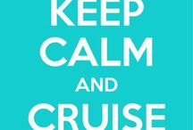 Cruise addicted ❤️