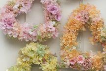 Flower Arrange ❁ 花あそび