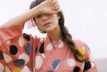 JAPONISM ✤ 和心 ✤ / JAPAN ✤ 和心 ✤ 花鳥風月 ✤ 風流 ✤ 侘び寂び ✤ 日本 MADE IN JAPAN