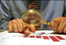 IQS, контроль качества отделов продаж / Мы прослушаем звонки и оценим качество общения ваших менеджеров по продажам, выявим неэффективных сотрудников, найдем все ошибки и нарушения в отделе продаж.