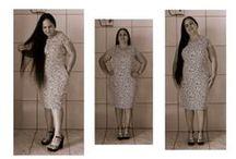 Looks Plus Size / Me visto de roupas simples; porem confortáveis, de maneira que eu me sinta bem de acordo a cada ocasião.
