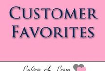 Customer Favorites / Customer photos and reviews.  See what others are saying about Labor of Love Baby Boutique.  Become a VIP member and get an INSTANT 20% discount code at: www.lolbabyboutique.com/email-signup/