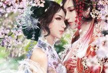 ASIANISM ✤ 亜 ✤ / Asian Beauty ...