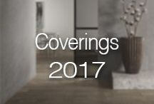 Inalco at Coverings 2017