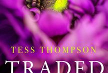 Traded: Brody and Kara / Book 1. Cliffside Bay Series