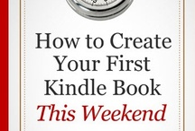 I Want to Publish Kindle Book / Money Maker Fundamentals : How to Make consistent money with Kindle  #Kindle #cashflow #system #kindlesystem #ebook #publish
