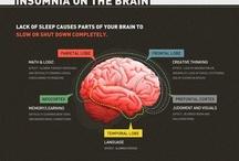 Infographics / Полезная и занимательная инфографика