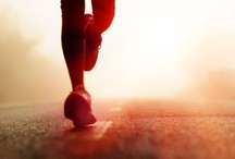 Health & Fitness || Здоровье и Фитнес / Здоровый образ жизни и все, что с ним связано