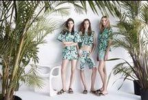 tropiki.