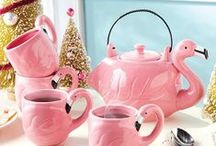 PINKY !!!.... / by Granny Cox