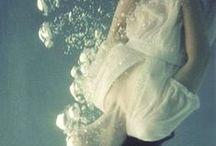 mermaid <3