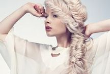 beauty and hairstyle you wont miss