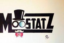 Moostatz