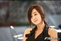 Park Soo Ae