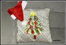 Softka Handmade / Szycie / Sewing / Handmade