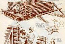 Construir & Montar
