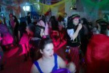 Ary Roby Carnevale 2015 Mufe Party Trieste / In collaborazione con Mufe Party Organizziamo Feste senza scopo di lucro per divertirsi e per farvi divertire