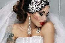 Wedding / Дорогие друзья!!! Свободных свадебных дат становится все меньше. Если вы планируете свадьбу в этом году и еще не определились с фотографом, то сейчас самое время)  С радостью стану вашим фотографом!! :)  Пишите vk.com/boogy, звоните по тел: +79169761571