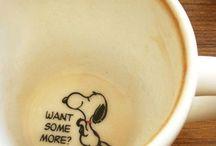 COFFEE or TEA? / or ME???