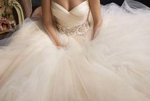 Get married. . / Wedding & Bridal Inspiration
