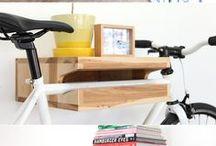 Anything for bike / Bike, camelo, magrela etc & acessórios e tunagens
