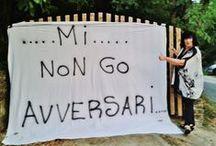 Ary Roby Festa Compleanno 50 anni Susy a Trieste