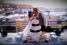 Ary Roby Matrimonio Noemi Lucio / Ary Roby Intrattenimenti Musicali Matrimonio Musica Trieste Wedding Party Ricevimento Nozze