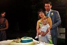 Ary Roby Matrimonio Sara Nevio / Ary Roby Intrattenimenti Musicali Matrimonio Musica Trieste Wedding Party Ricevimento Nozze