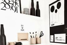 | DIY Your Office Space |