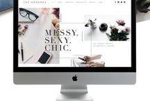 | Business Branding |