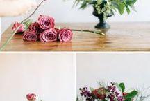 | Floral DIY |