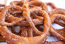 Recettes alsaciennes / Découvrez toutes nos idées de recettes traditionnelles alsaciennes !