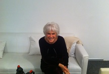 Events with Byron Katie