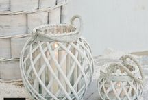 Decoración / Ideas de de decoración directamente desde nuestra experiencia en #reformas http://jrsink.es