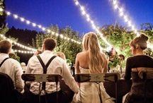 Actual Picnic Weddings