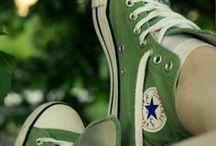Green Verde design / Green Verde design